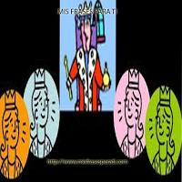 rey, confidente, monarca, riqueza,  tiempo, familia, sepulcro