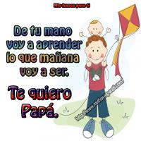 papá, mamá, hijo, feliz, jugar,vida, feliz, aprender, Dios, respeto