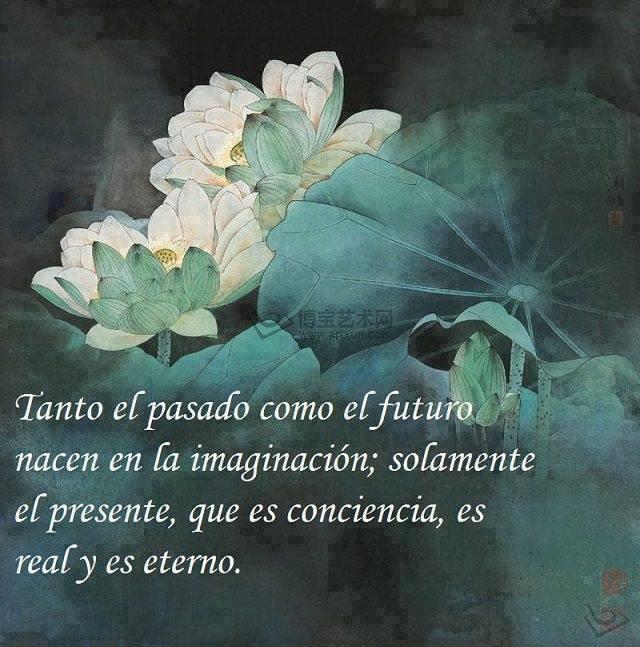 Frases de reflexión