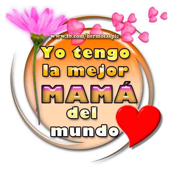 frases de mamá, madre,