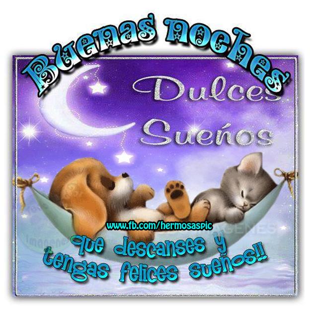 Buenas noches, Frases de buenas noches, Postales de buenas noches,