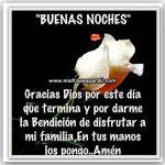 BUENAS-NOCHES-GRACIAS-DIOS-POR-ESTE-DIA
